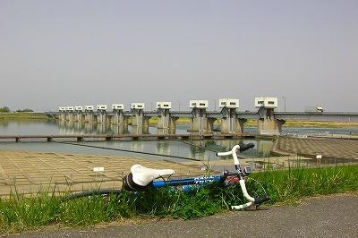 Scimg2914
